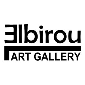 elbirou